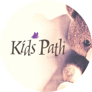 Kid's Path Logo