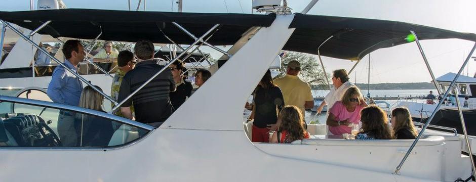 yacht-hop2
