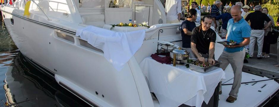 yacht-hop5