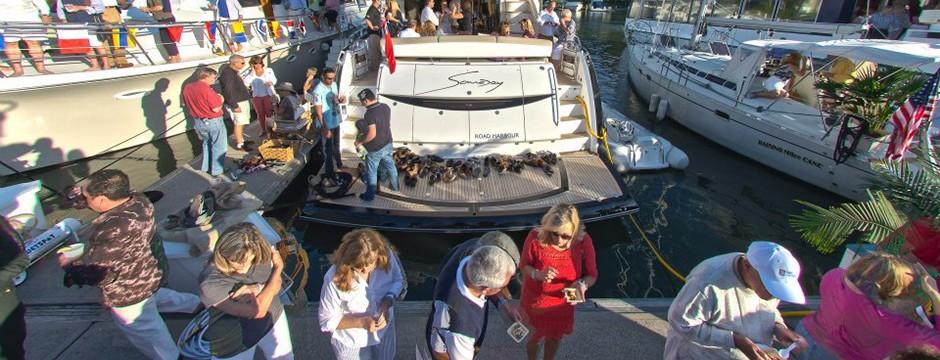 yacht-hopopen