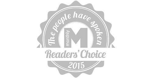 2015_readerschoice_logo