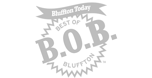 best-of-bluffton-logo_tm_gray