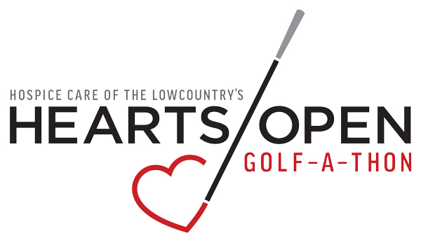 Hearts Open Golf-a-Thon