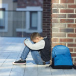 Tips for Parents on Sending Children Back to School After a Death