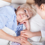 The Benefits of Palliative Care Are Finally Measured