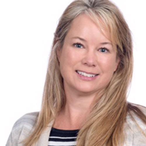 Angie Diemont, NP