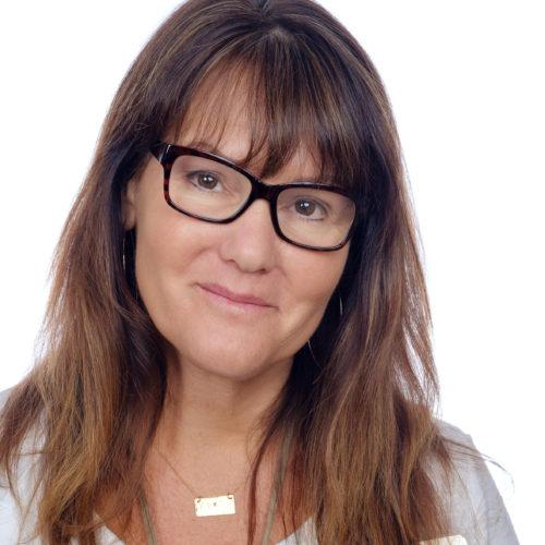 Darlene Schuetz