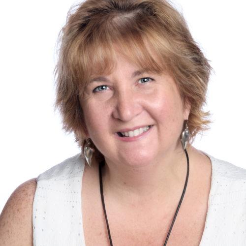 Heather Thornburg, RN, MSN