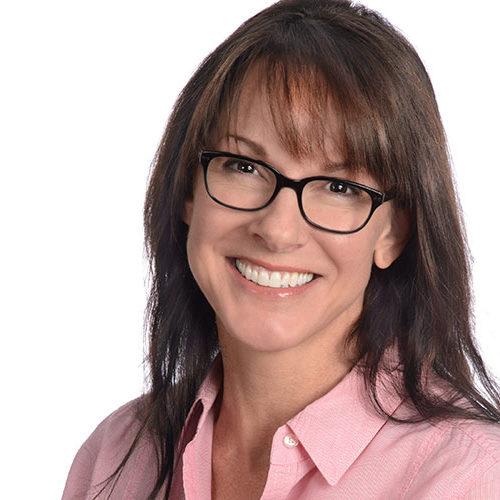 Sarah Dixon, PT