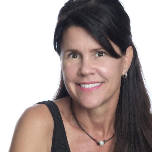 Tamara Watson, RN
