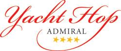 Yacht Hop Admirals