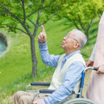 Dispelling 10 Top Hospice Myths