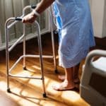 Promoting Higher Levels of Quality of Care