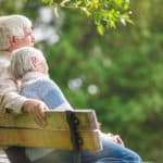 Raising Awareness of the Benefits of Hospice