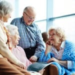 Choosing the Right Hospice for You
