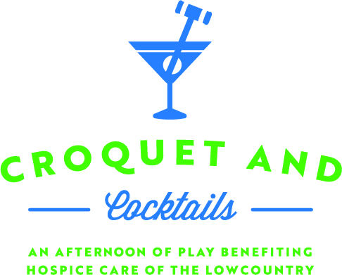 croquet & cocktails