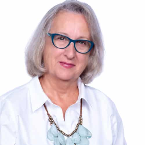 Maureen Bullard, RN
