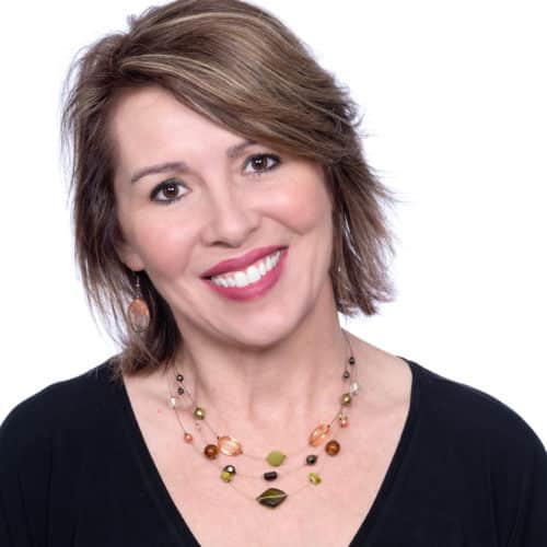 Melanie Carver, RN