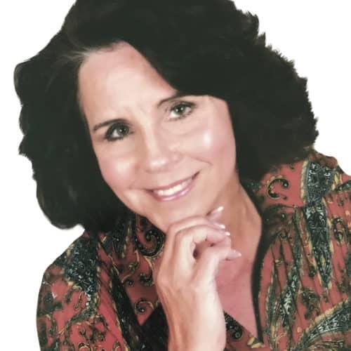 Susan Male, RN