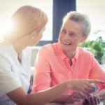 Palliative Care Means Fewer Trips to the ER