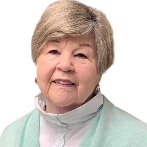 Donna Bafundo