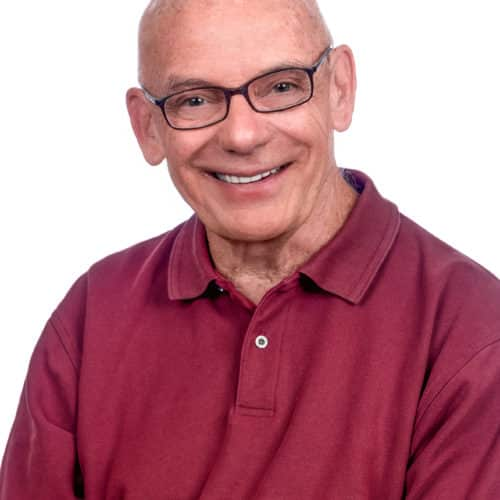 Rick Dean